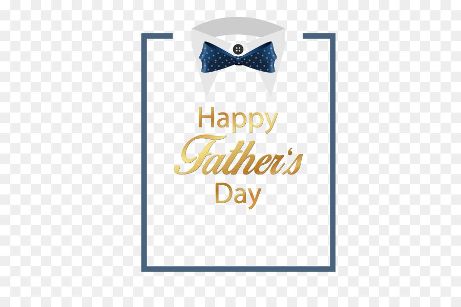 Descarga gratuita de Padre, Camiseta, Parte imágenes PNG