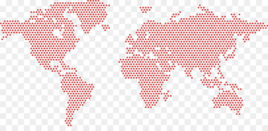 Descarga gratuita de Internacional De Dota 2 Campeonatos De 2013, Mundo, Permiso De Conducir Internacional imágenes PNG
