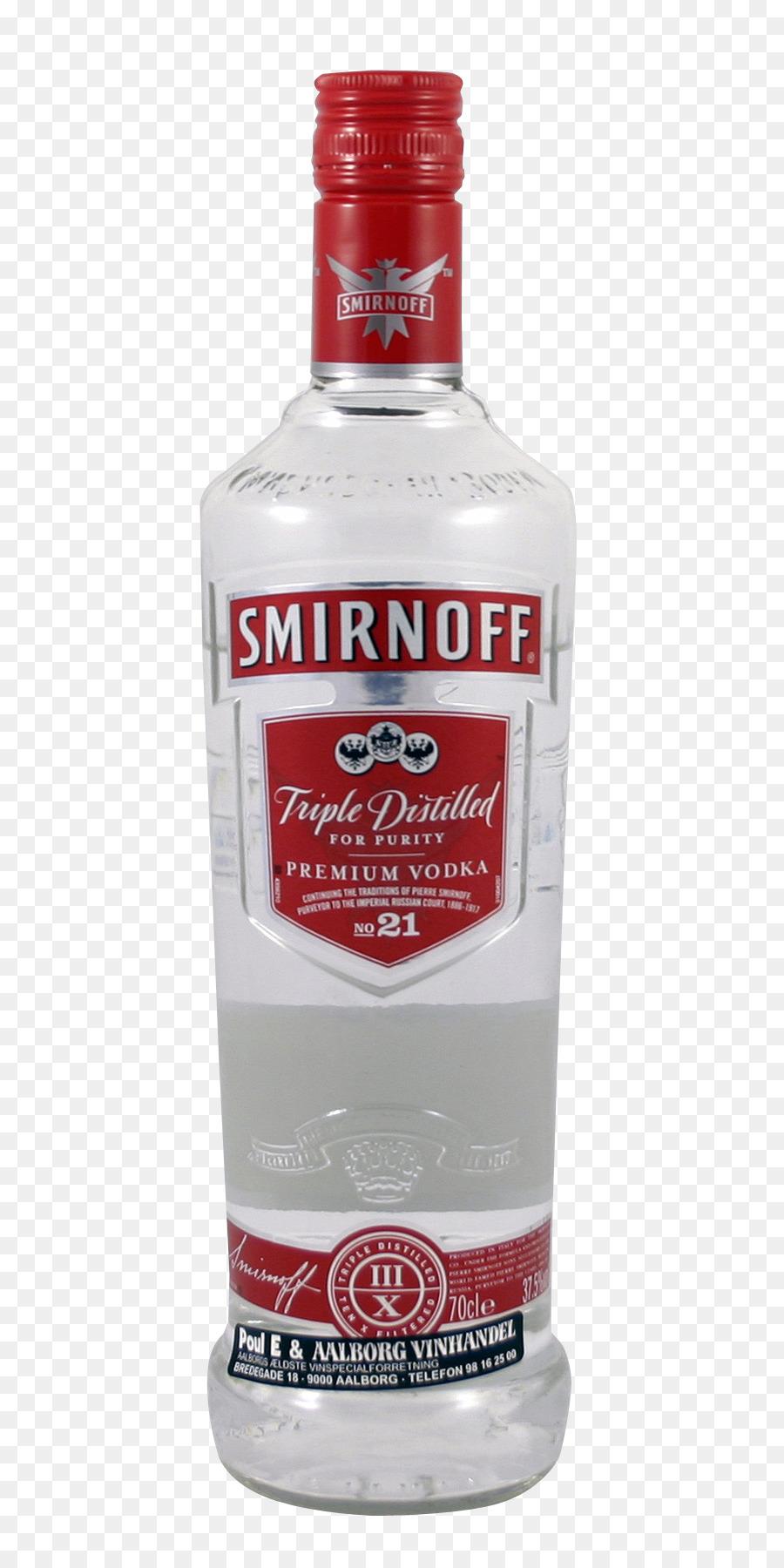 Descarga gratuita de Vodka, Bebida Destilada, Cóctel Imágen de Png