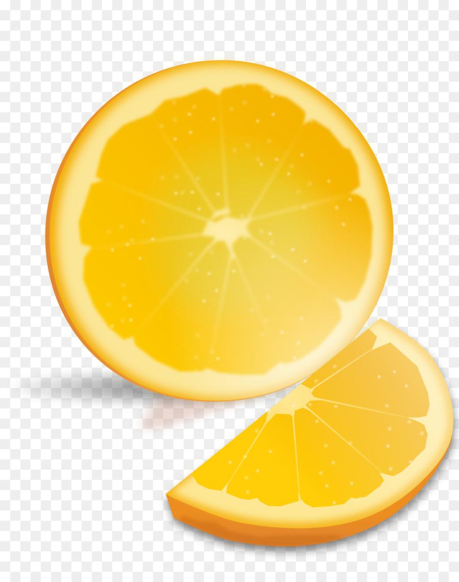 Descarga gratuita de Jugo De Naranja, Jugo, Naranja Valencia Imágen de Png