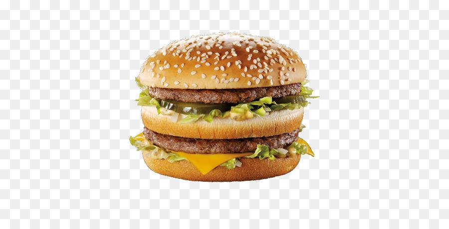 Descarga gratuita de Hamburguesa, Big Mac De Mcdonalds, Canadá imágenes PNG