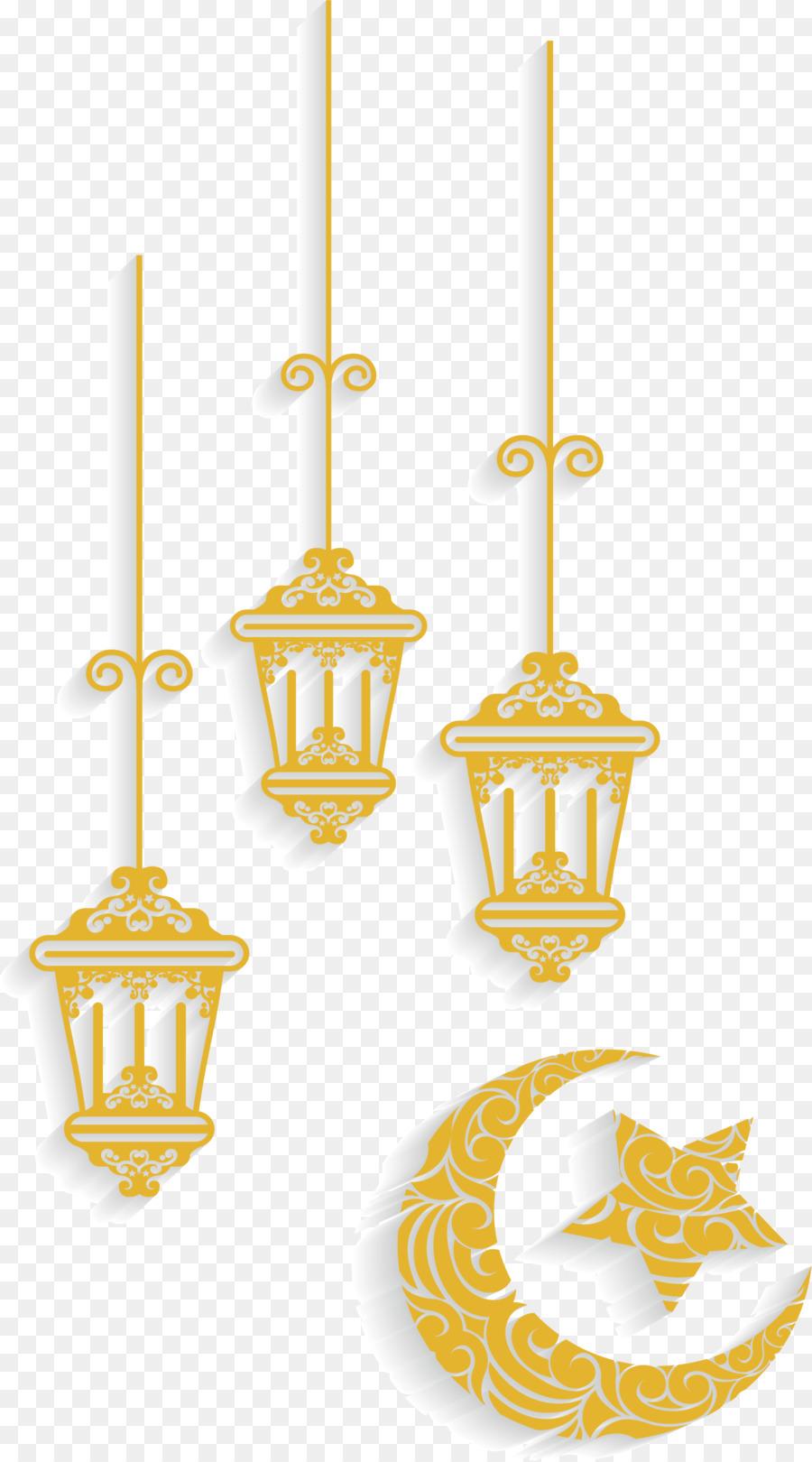 Descarga gratuita de El Islam, Ornamento, Islámica Patrones Geométricos Imágen de Png