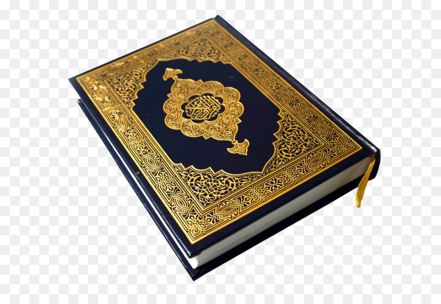Descarga gratuita de Corán, La Biblia, Texto Religioso imágenes PNG