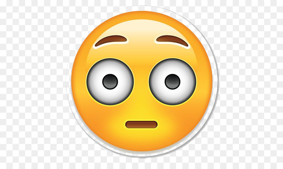 Descarga gratuita de Emoji, Smiley, We Heart It Imágen de Png