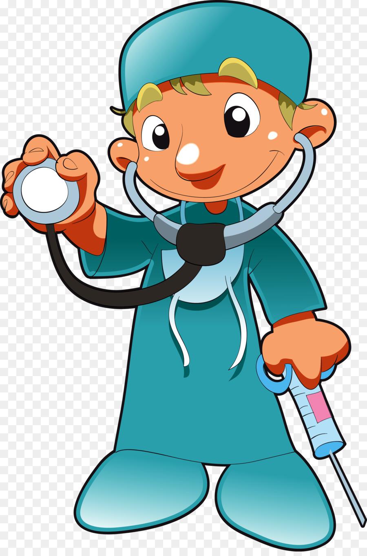 Descarga gratuita de Médico, Enfermera, El Cuidado De La Salud Imágen de Png