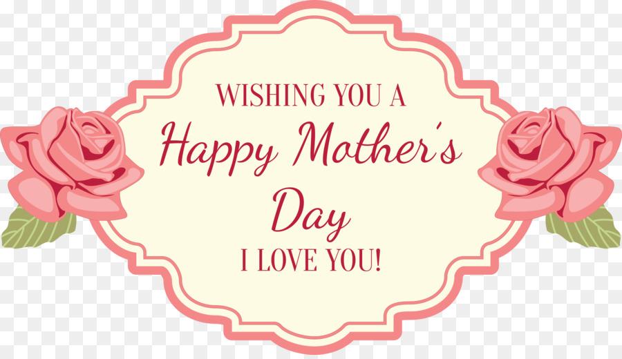 Descarga gratuita de El Día De Las Madres, Invitación De La Boda, Madre Imágen de Png