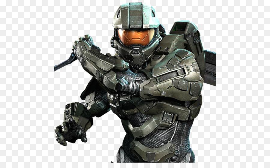 Descarga gratuita de Halo Master Chief Collection, Halo 4, Halo 2 Imágen de Png