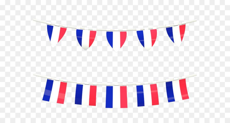 Descarga gratuita de Francia, Bandera De Francia, Bandera Imágen de Png