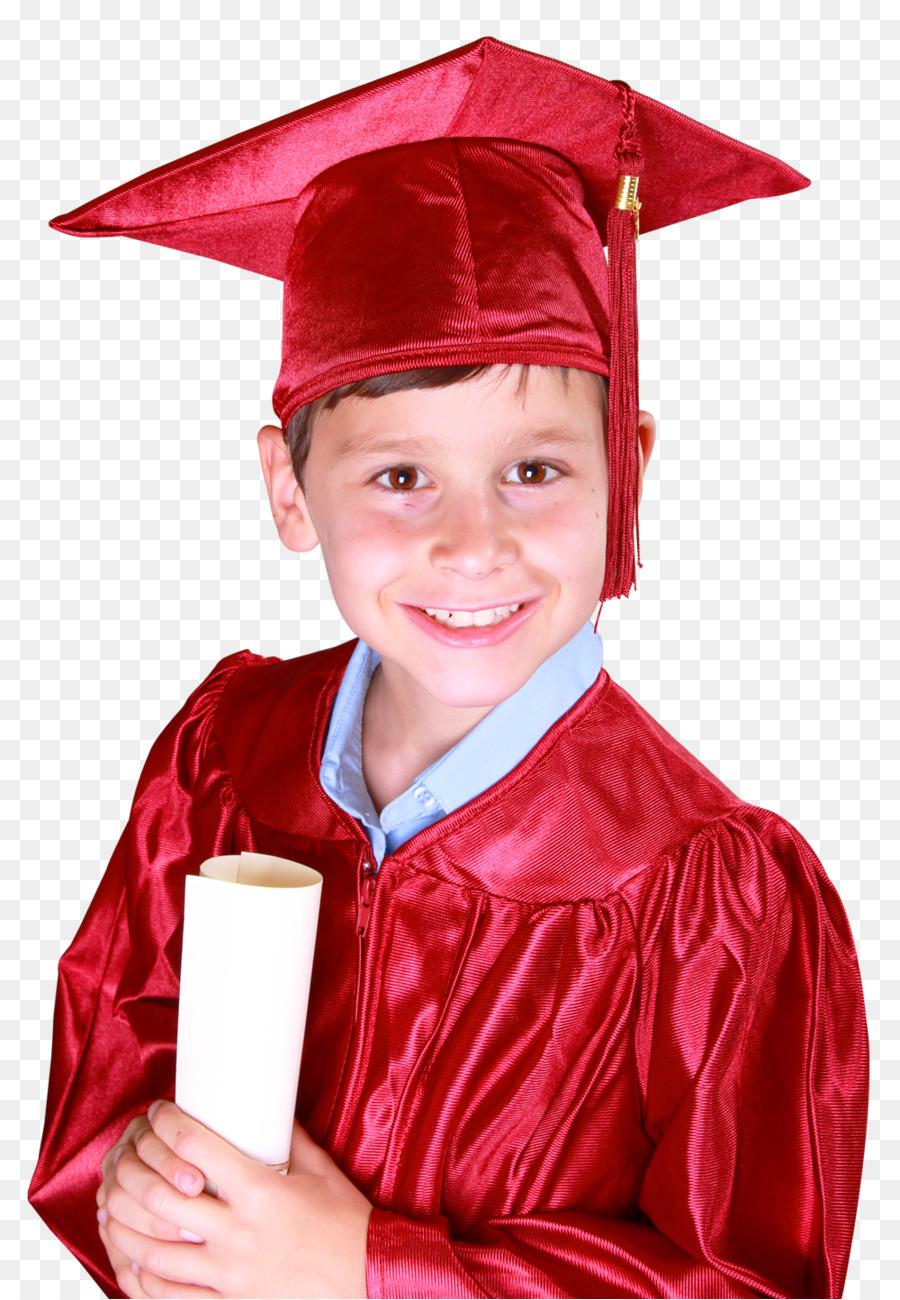 Descarga gratuita de Ceremonia De Graduación, Académico Vestido, Plaza De Académico De La Pac Imágen de Png