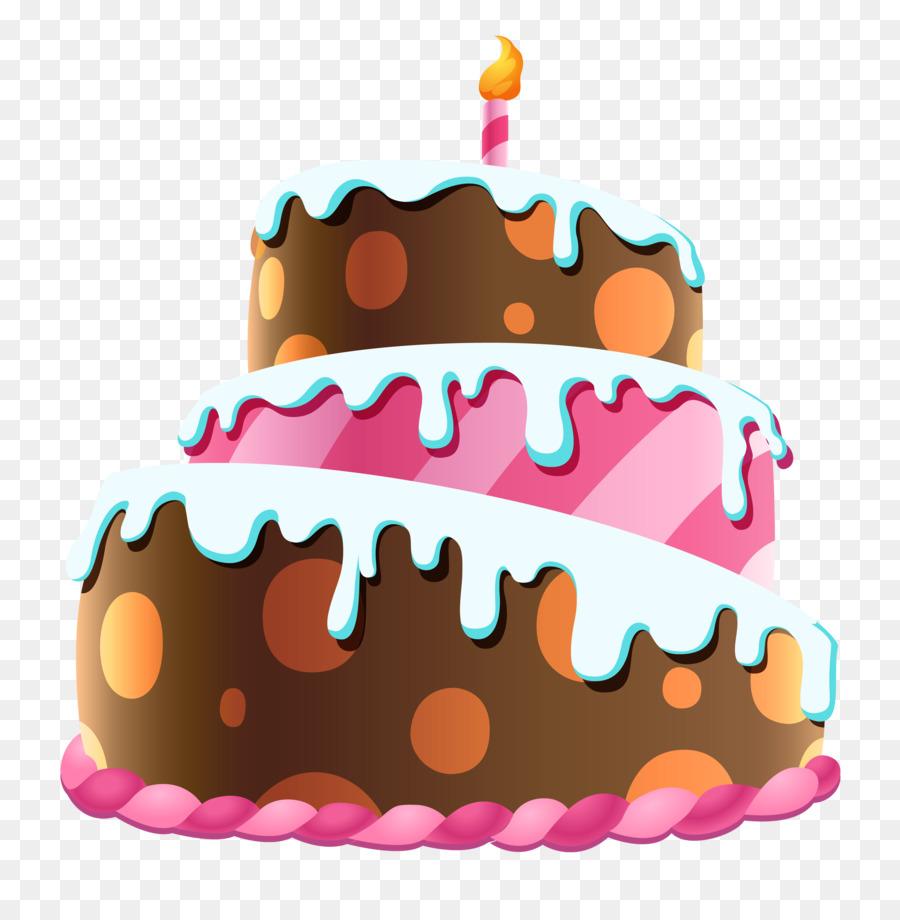 Descarga gratuita de Cumpleaños, Tarjeta De Felicitación, Deseo Imágen de Png