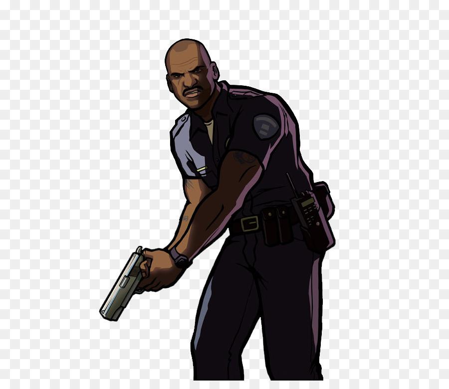 Descarga gratuita de Grand Theft Auto San Andreas, Samuel L Jackson, Grand Theft Auto V Imágen de Png