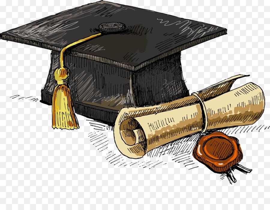Descarga gratuita de Estudiante, Grado Académico, Westcliff De La Universidad Imágen de Png