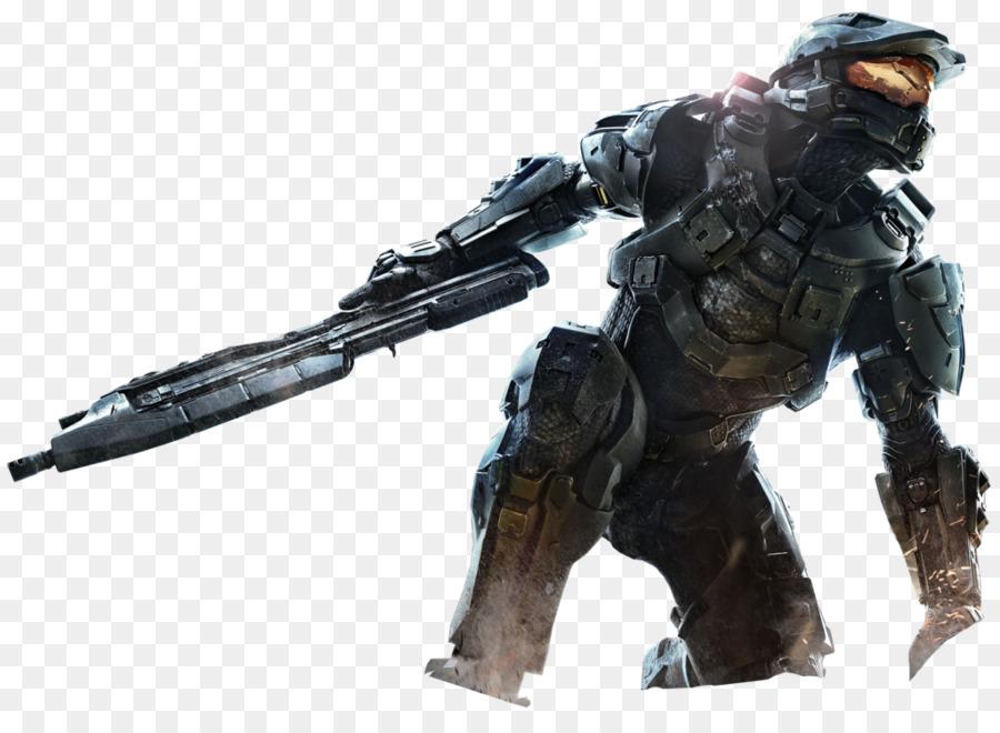 Descarga gratuita de Halo 4, Halo 3, Halo Combat Evolved Aniversario Imágen de Png