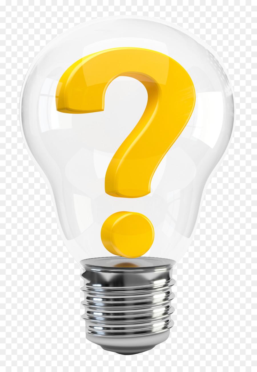 Descarga gratuita de Pregunta, Pensamiento, Signo De Interrogación Imágen de Png