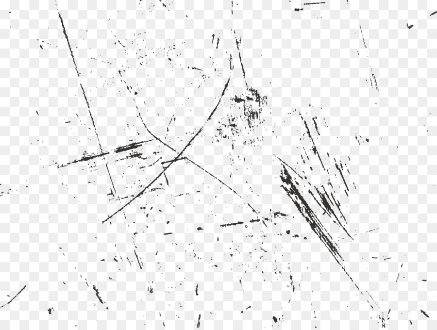 Descarga gratuita de En Blanco Y Negro, Tinta, Postscript Encapsulado Imágen de Png