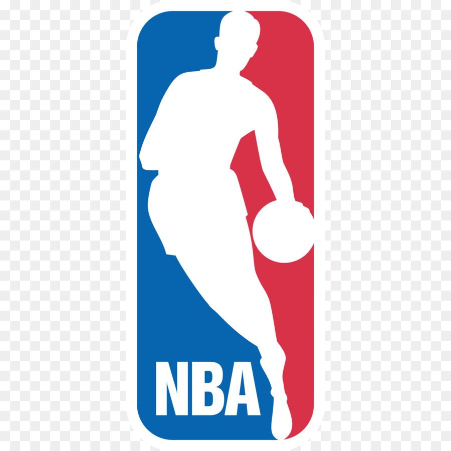 Descarga gratuita de Orlando Magic, Las Finales De La Nba, Logotipo imágenes PNG