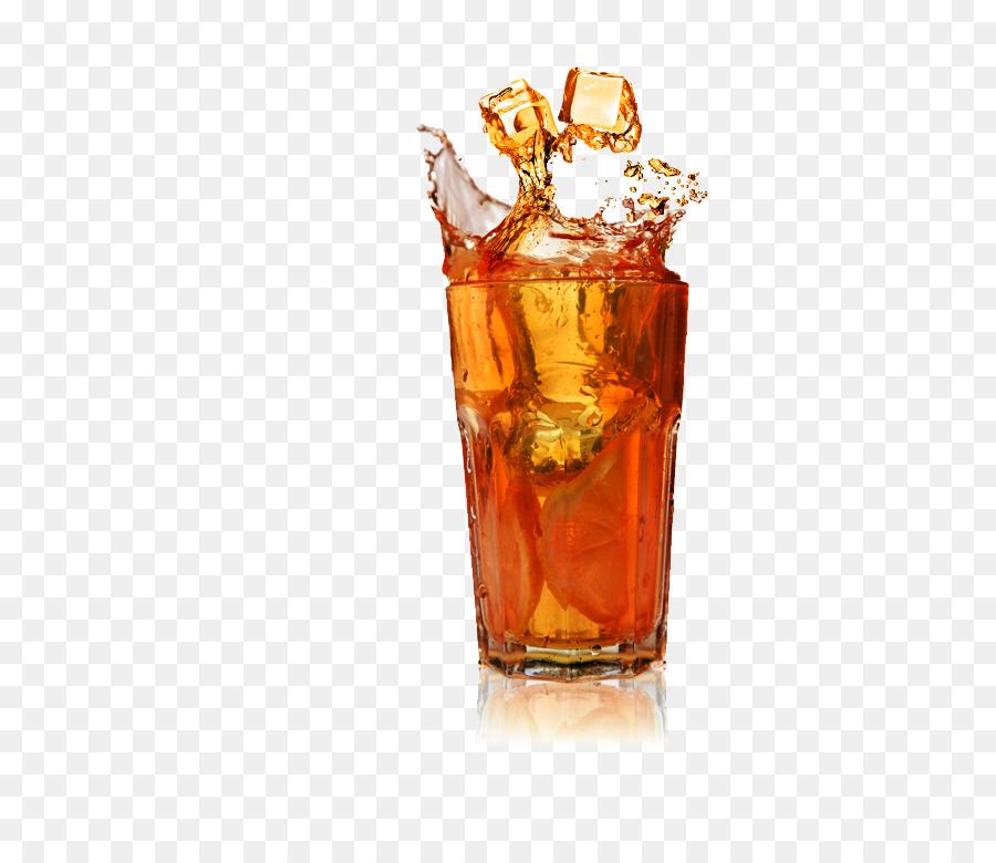 Descarga gratuita de Té, Long Island Iced Tea, Té Helado Imágen de Png