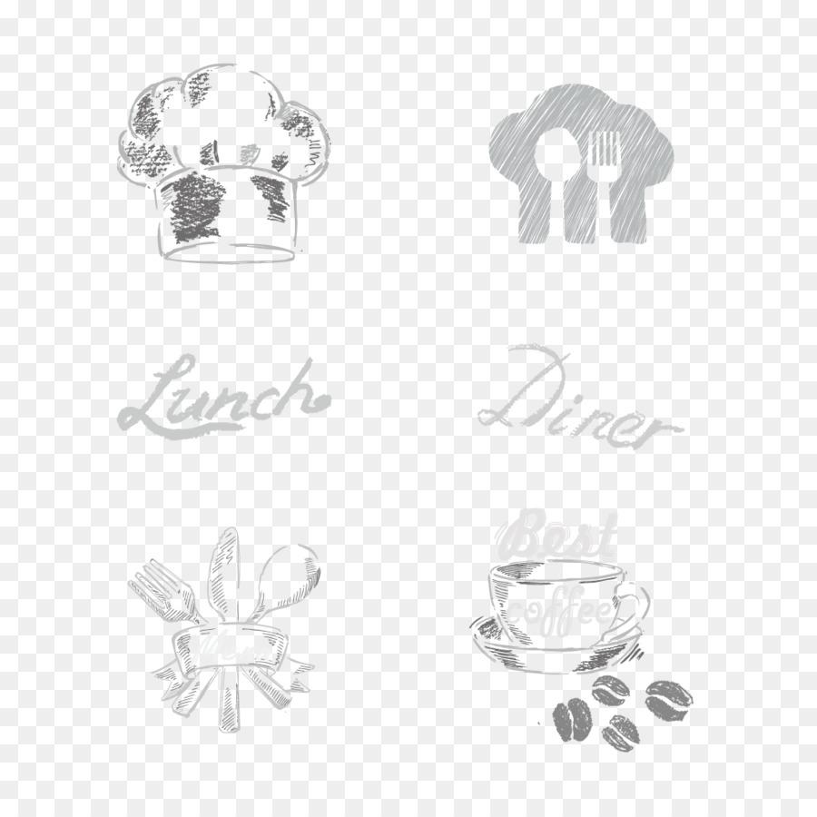 Descarga gratuita de Café, Restaurante, Cocinar Imágen de Png
