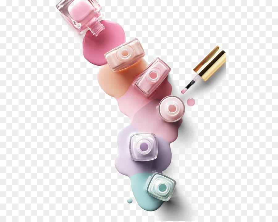Descarga gratuita de Uñas, Cosméticos, Salón De Belleza imágenes PNG