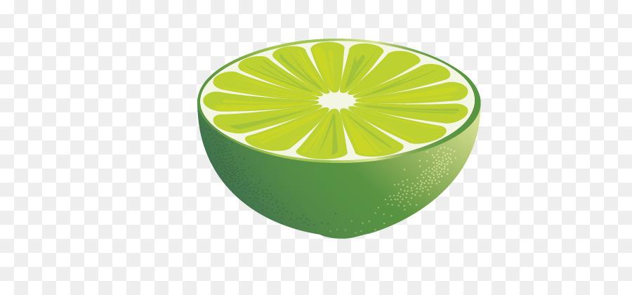 Descarga gratuita de Limón, Lima, Lemonlime Beber Imágen de Png