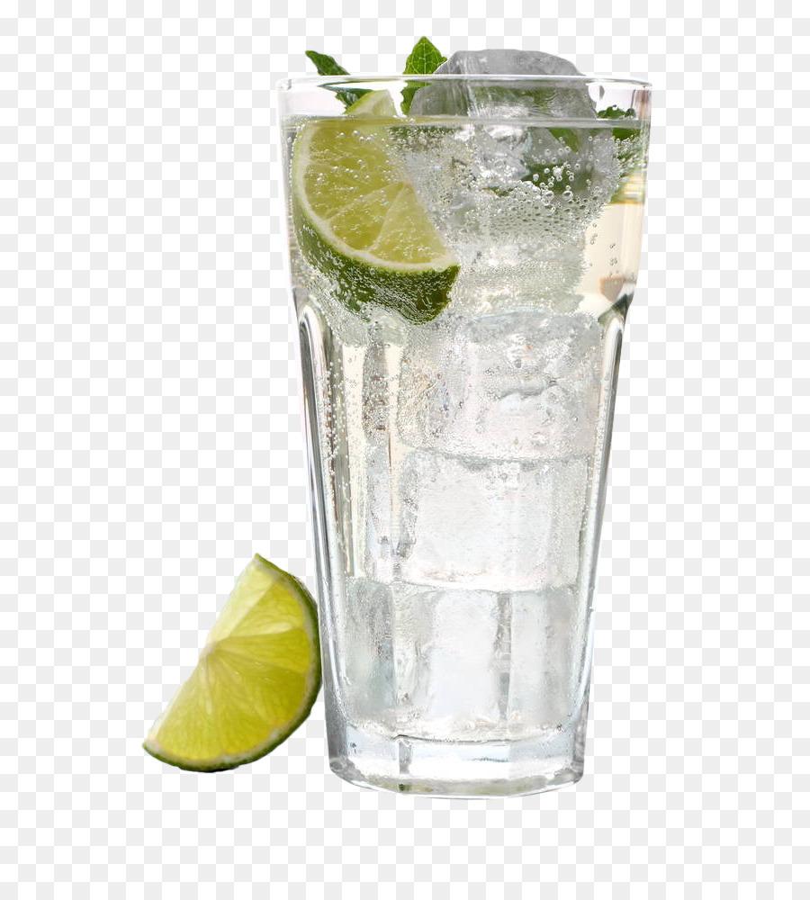 Descarga gratuita de Refresco, El Agua Carbonatada, Limonada Imágen de Png