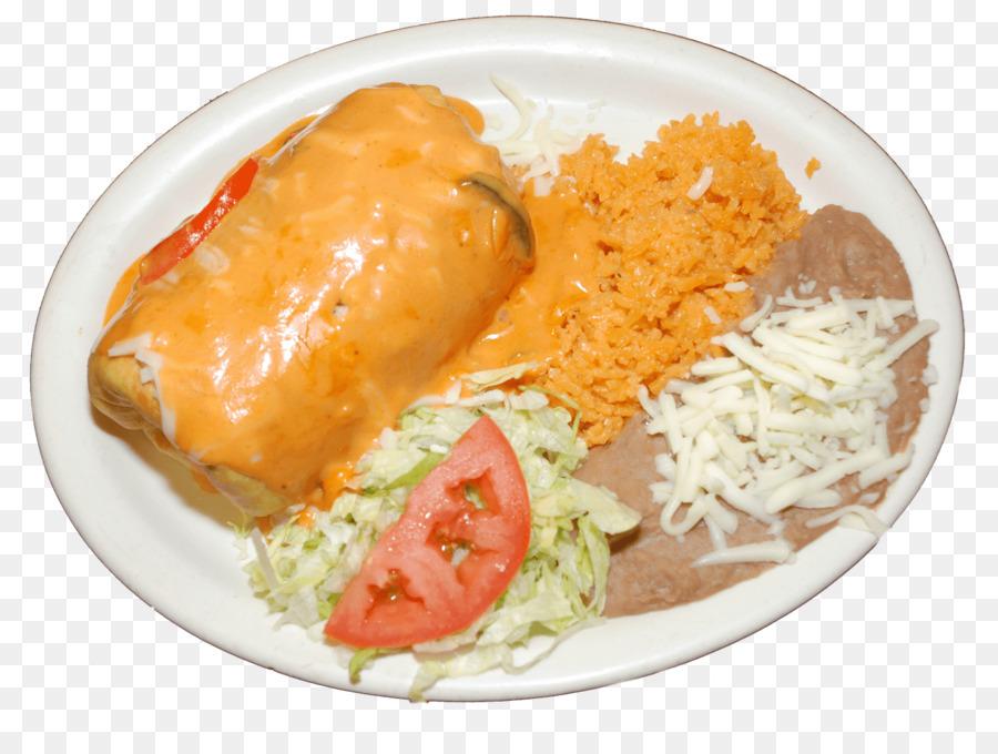 Descarga gratuita de Chimichanga, La Cocina Mexicana, La Cocina India imágenes PNG