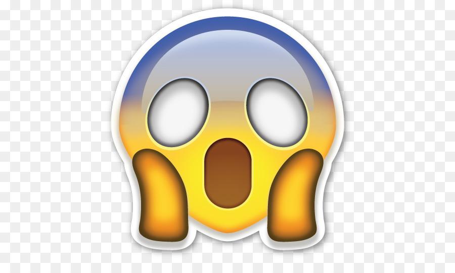 Descarga gratuita de Emoticon, Emoji, Smiley imágenes PNG