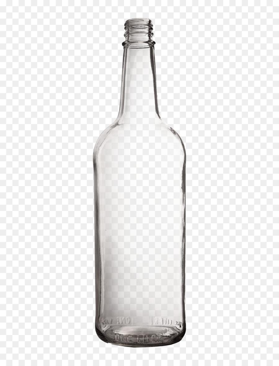 Descarga gratuita de Vidrio, Botella De Vidrio, Botella imágenes PNG