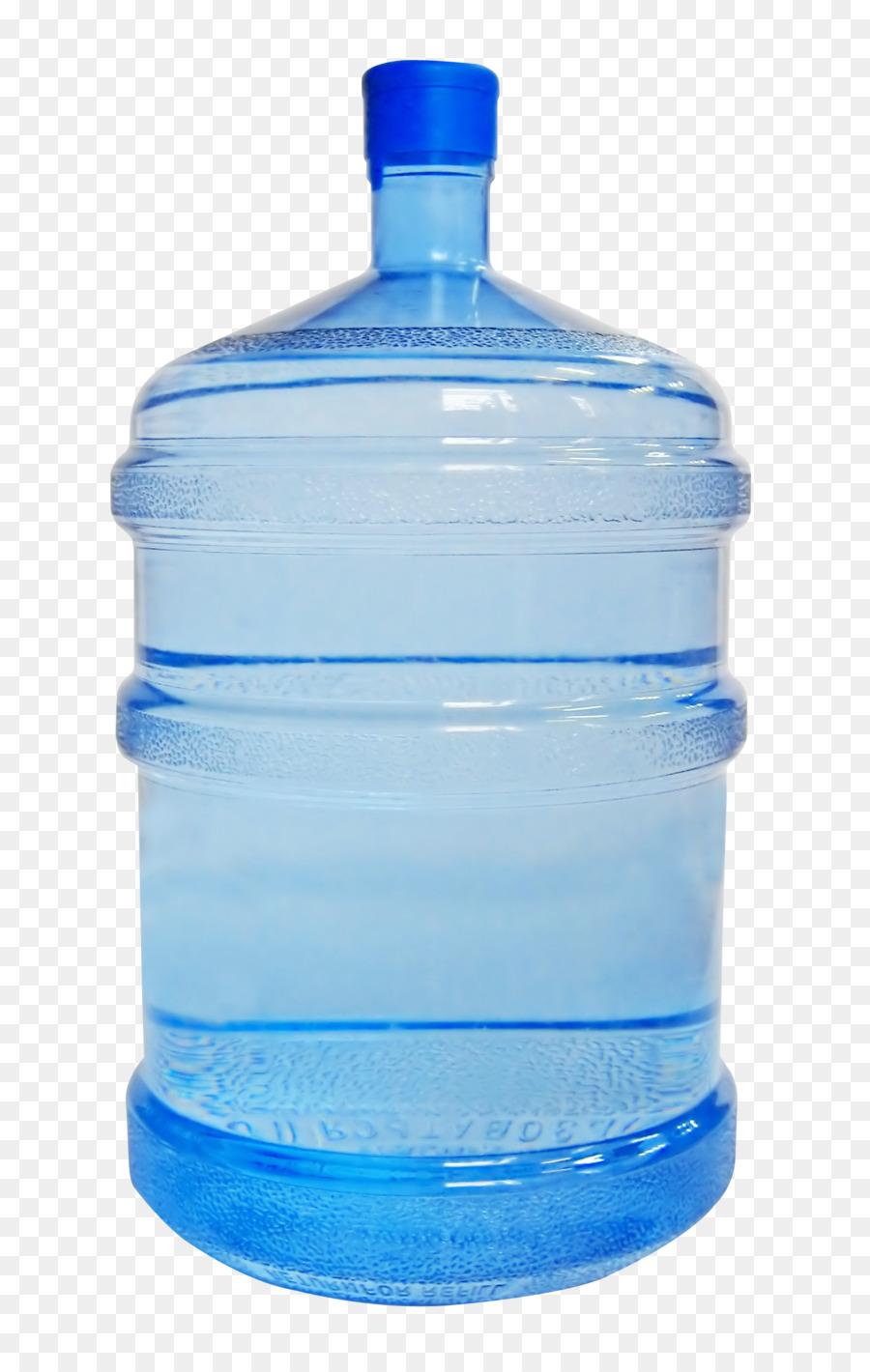 Descarga gratuita de Botella De Agua, Agua Mineral, Agua imágenes PNG