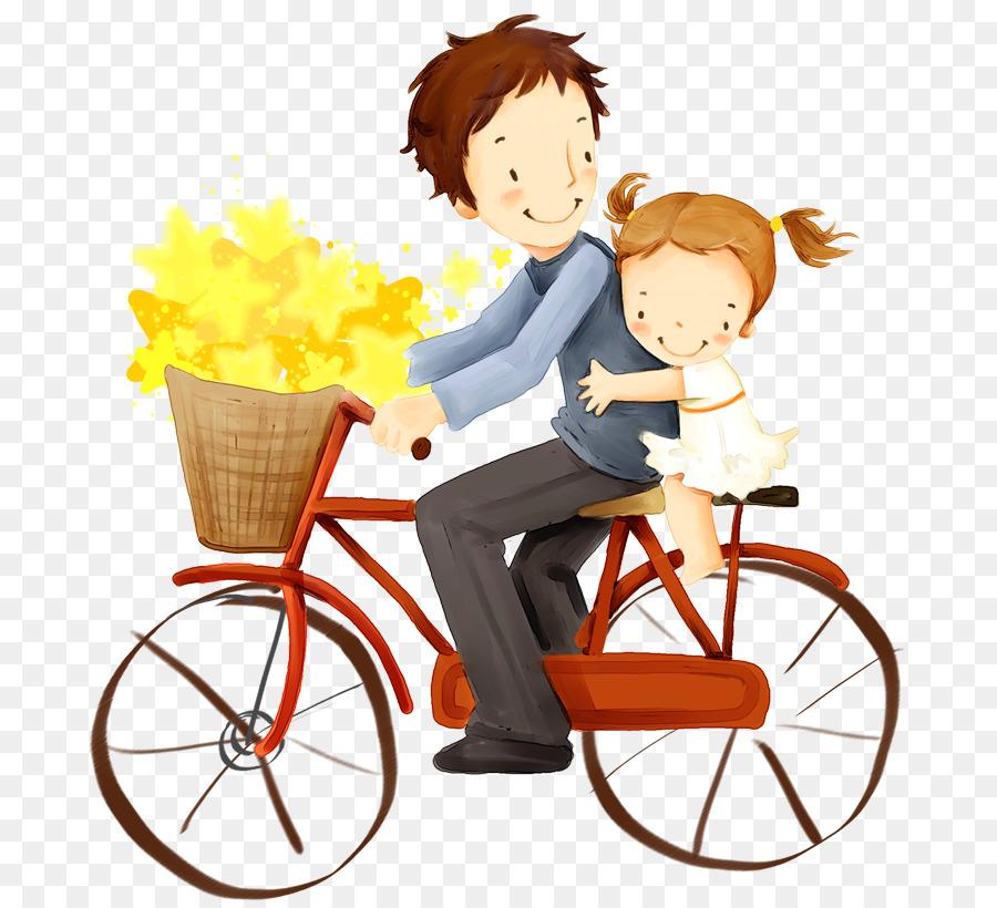 Descarga gratuita de Padre, Niño, Transporte Del Bebé Imágen de Png