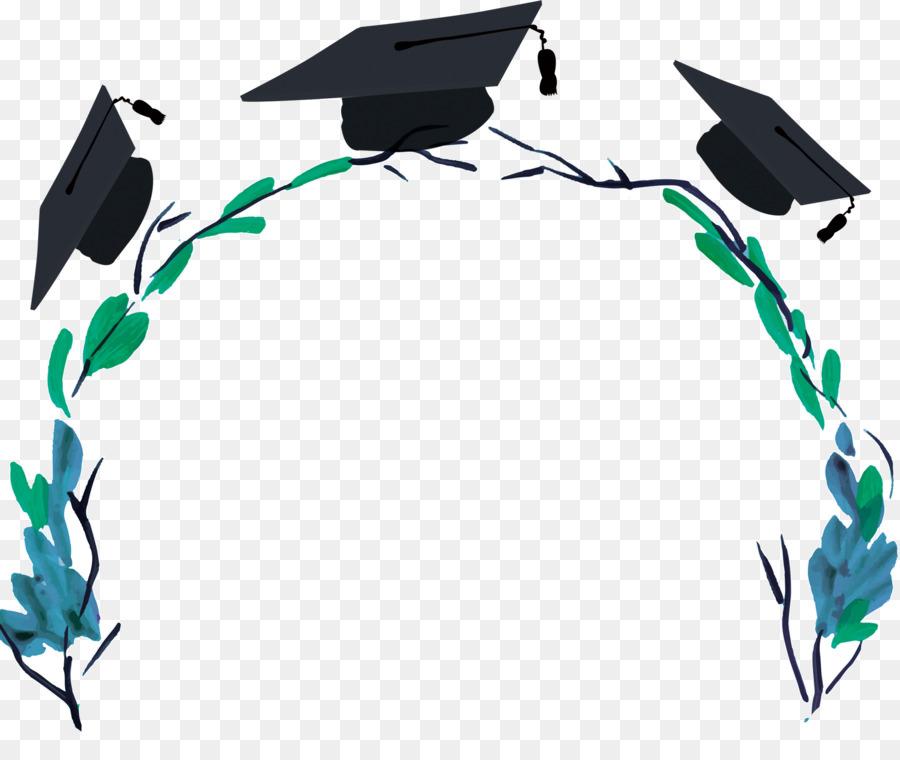 Descarga gratuita de Cartel, Ceremonia De Graduación, Descargar imágenes PNG