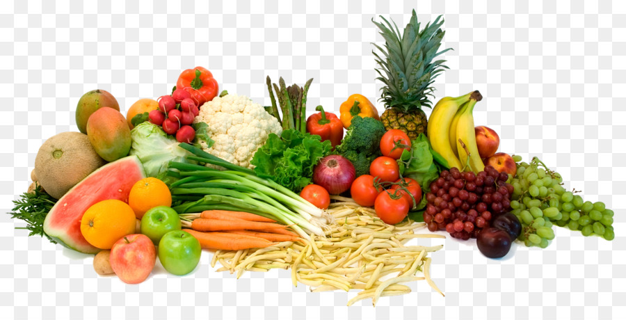 Descarga gratuita de Alimentos Orgánicos, Vegetal, La Fruta Imágen de Png