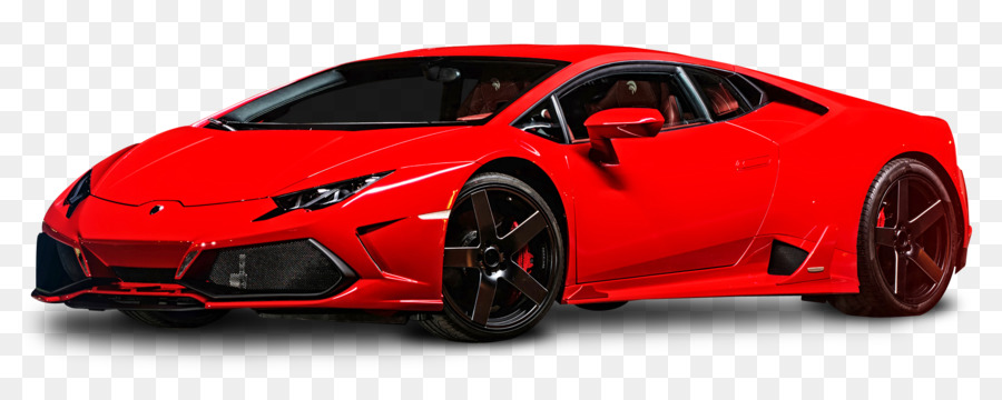 Descarga gratuita de Coche, Lamborghini, Lamborghini Huracxe1n Imágen de Png
