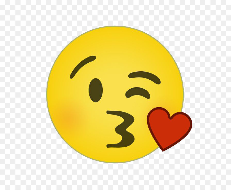 Descarga gratuita de Smiley, Emoticon, Emoji imágenes PNG
