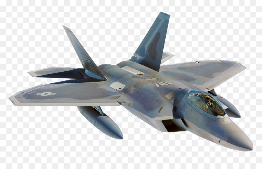 Descarga gratuita de Avión, Aviones, Aviones De Combate imágenes PNG