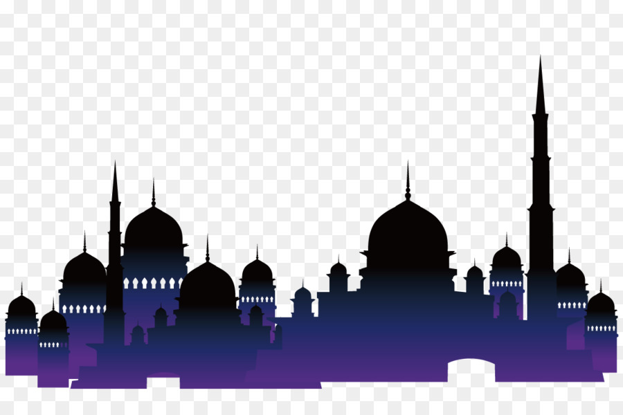 Descarga gratuita de El Islam, Mezquita, Corán Imágen de Png