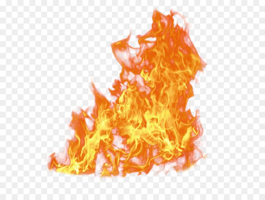 Descarga gratuita de Fuego, Llama, Vista Previa imágenes PNG