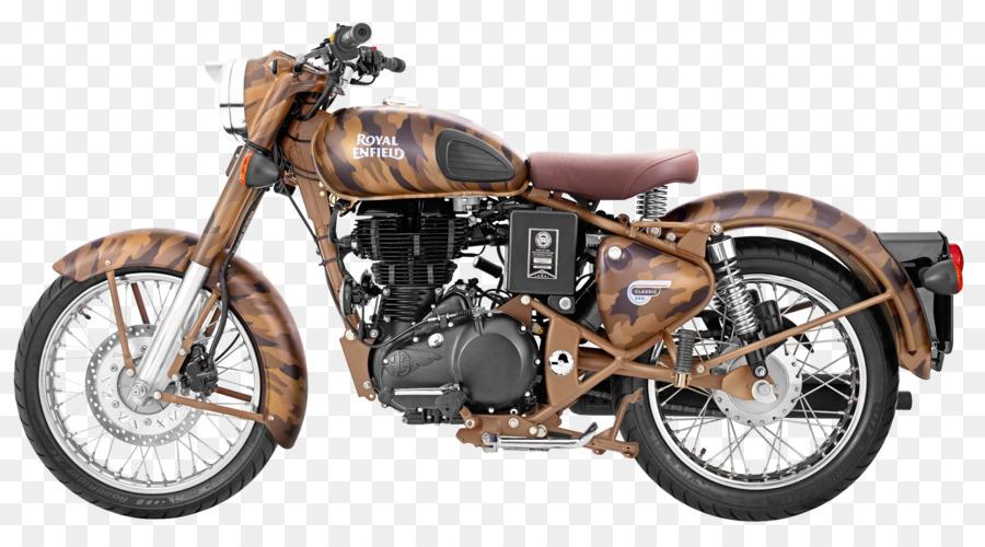 Descarga gratuita de Enfield Ciclo Co Ltd, Motocicleta, Triumph Motorcycles Ltd imágenes PNG