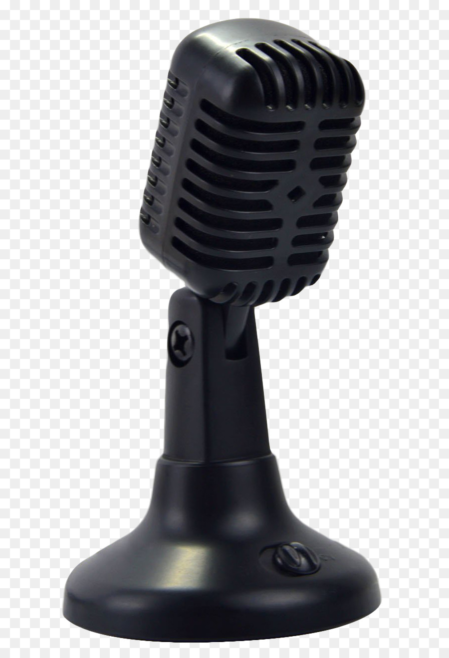 Descarga gratuita de Micrófono, Soporte De Micrófono, Sonido Imágen de Png