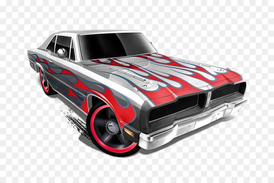 Descarga gratuita de Coche, Hot Wheels Carrera Fuera De, Hot Wheels imágenes PNG