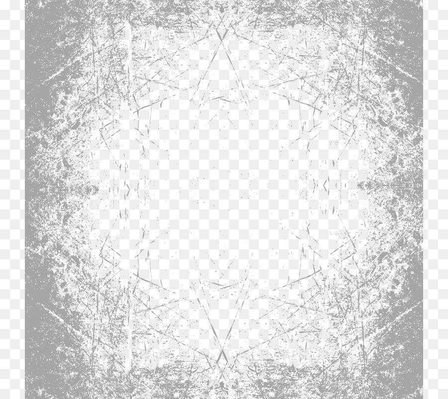 Descarga gratuita de Cero, El Mapeo De Texturas, La Textura imágenes PNG
