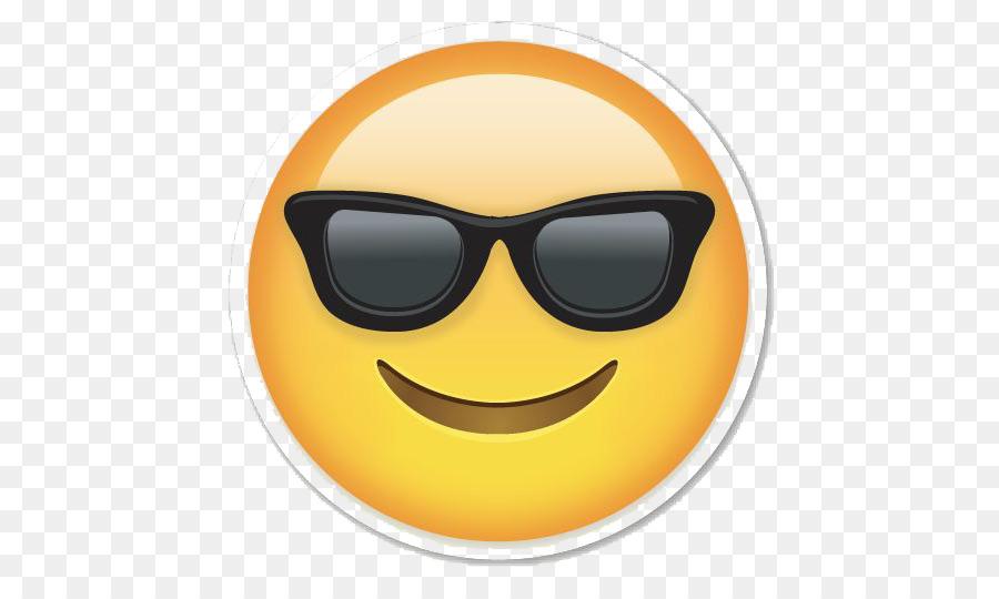Descarga gratuita de Emoji, Captura De Pantalla, Postscript Encapsulado imágenes PNG