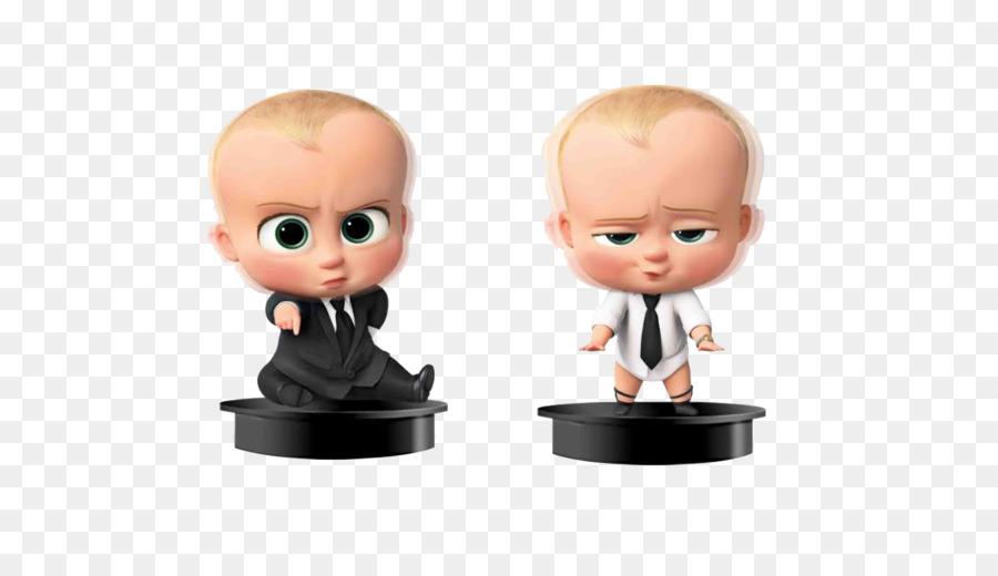 Descarga gratuita de Jefe Bebé, Big Boss Bebé, Bebé imágenes PNG