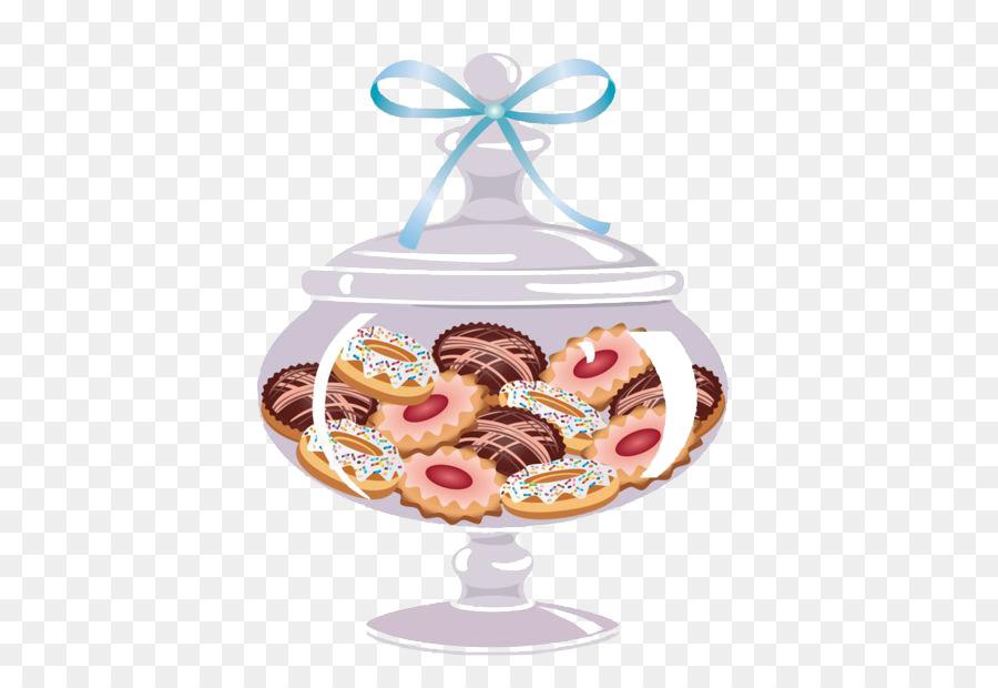 Descarga gratuita de Cookie Cake, Cookie, Pastel Imágen de Png