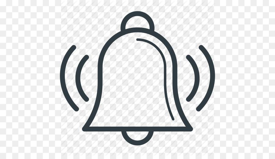 Descarga gratuita de Bell, Diseño De Iconos, Ico Imágen de Png