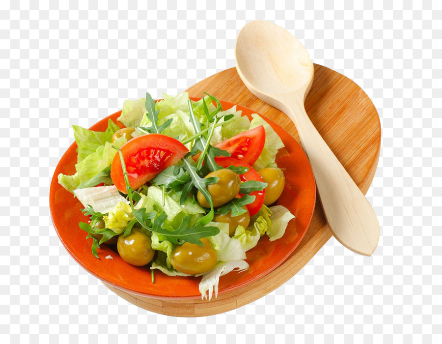 Descarga gratuita de Ensalada, Ensalada De Frutas, Cocina Vegetariana imágenes PNG