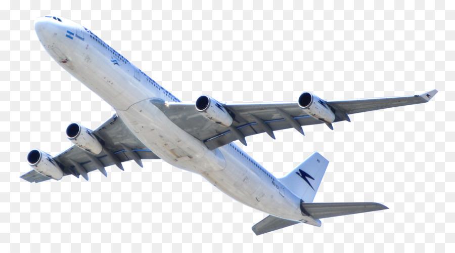 Descarga gratuita de Avión, Aviones, El Despegue imágenes PNG