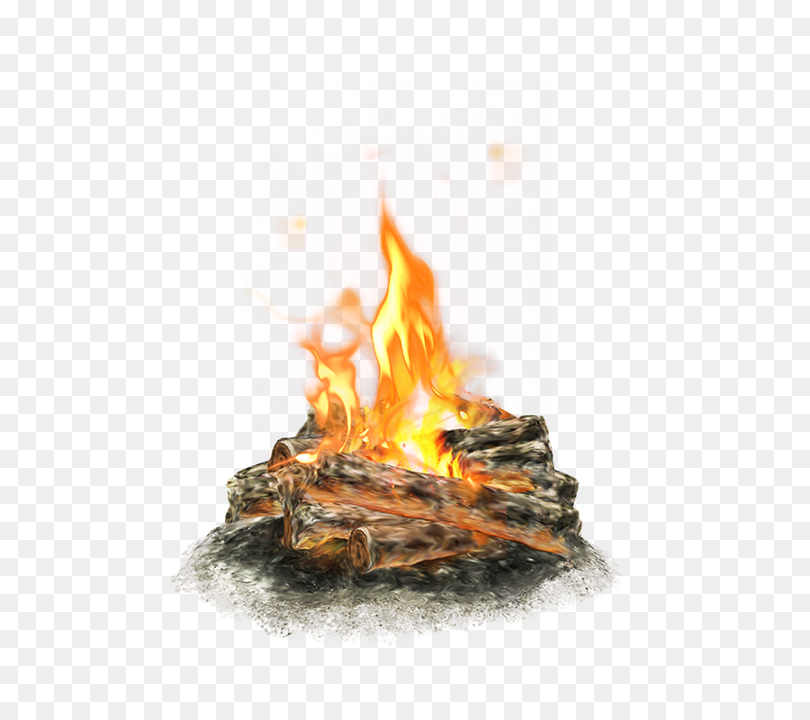 Descarga gratuita de Fuego, Llama, Pozo De Fuego imágenes PNG