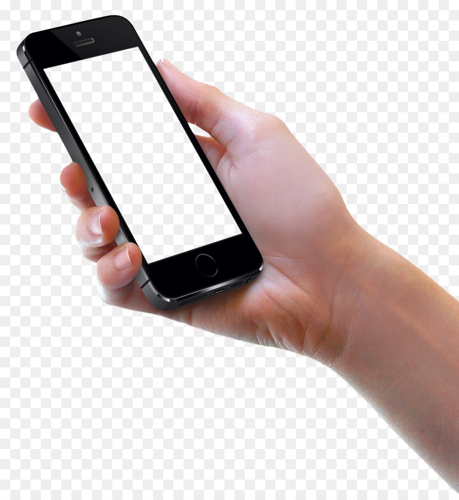 Descarga gratuita de Altavoz Inalámbrico, Bluetooth, Altavoz Imágen de Png