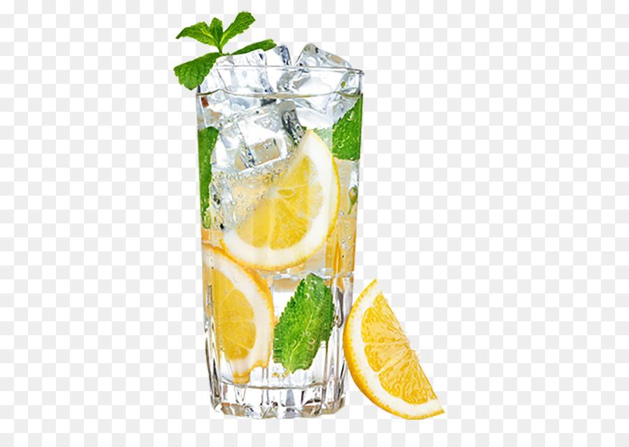 Descarga gratuita de Limonada, Limón, Lemonlime Beber Imágen de Png